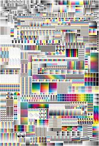 128 best Graphic design images on Pinterest Editorial design - alu dibond küchenrückwand erfahrung