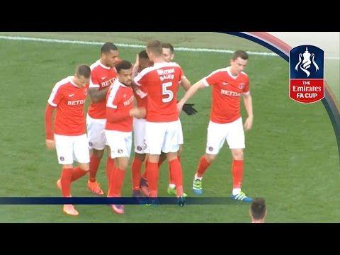 Charlton Athletic vs Scunthorpe United - http://www.footballreplay.net/football/2016/11/05/charlton-athletic-vs-scunthorpe-united/