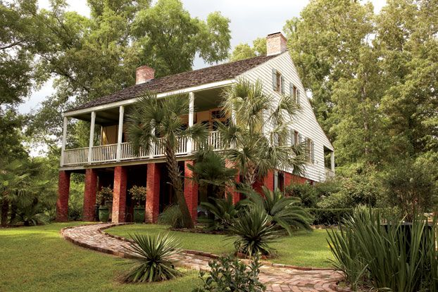 117 best images about new orleans architecture on pinterest architecture cottages and Deniece williams i come to the garden alone