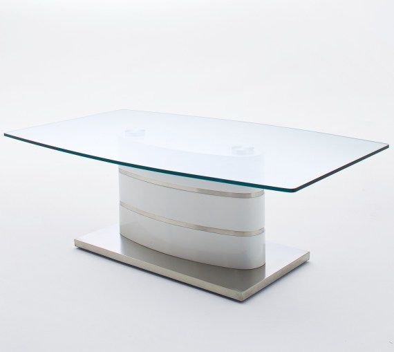 Verona Extendable High Gloss Coffee Table In White 21025: 106 Best Contemporary Coffee Tables Images On Pinterest