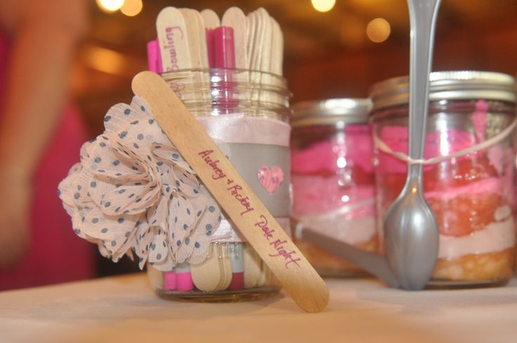 25+ Best Ideas About Bride And Groom Game Questions On