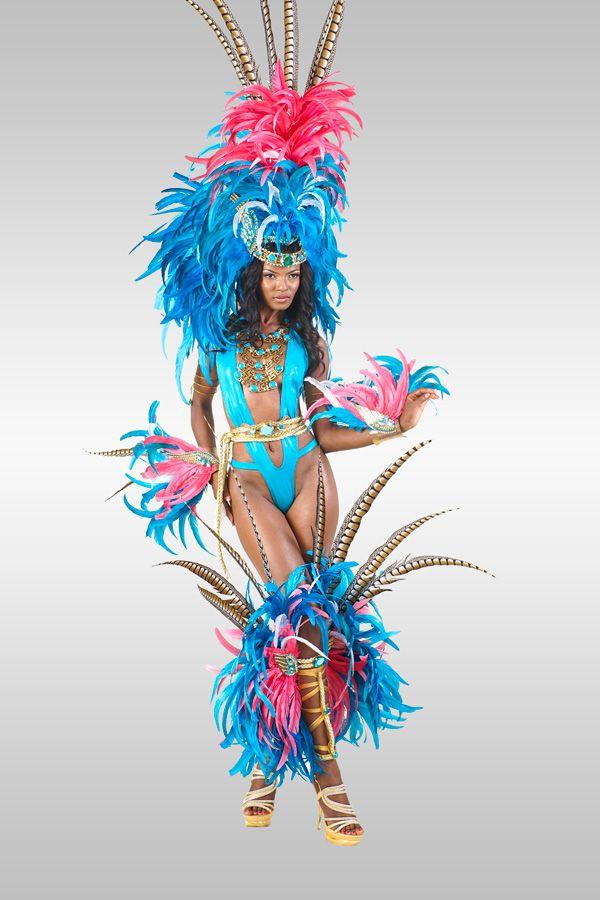 52 best yuma trinidad carnival 2015 images on pinterest