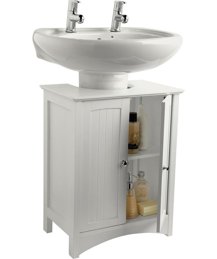 sink cabinets argos. find this pin and more on basement bathroom under sink storage unit cabinets argos