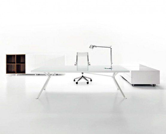 Home Office Ideas : Working from Home with Your Style--------------   0 002 regelung bei home office 10 x 12 home office 10x10 home office 12 x 12 home office 2 home office deductions 2 home offices 3 monitor home office 3 piece home office 4 p's home office 45 c per hour home office 4m x 3m home office executive 5 below home office 5 guys home office 5-shelf home office steel wire shelving 6 figure home office 6 x 8 home office 7-11 home office 7-11 home office okc 8 x 10 home office 9 x…