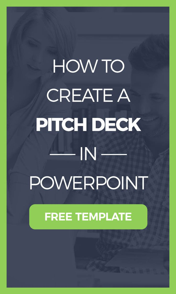 19 best free powerpoint templates images on pinterest | business, Modern powerpoint