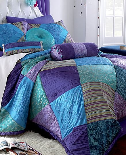 Bedroom Set Ebay