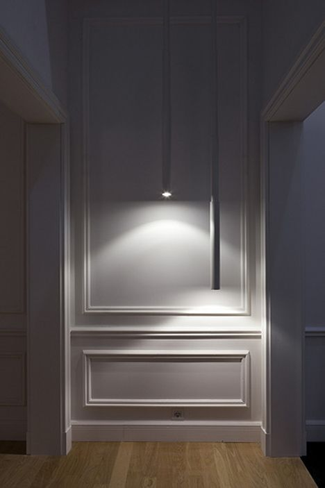 do we want paneling that is more traditional like this? OR t-g?