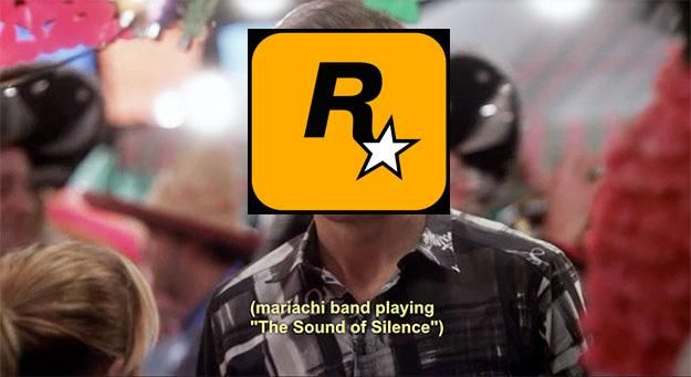 MRW I just wanted a fun online experience and mod-able singleplayer but my publisher forces me to condemn modders and release overpriced expansions for multiplayer and my community blames me for all of it. #GrandTheftAutoV #GTAV #GTA5 #GrandTheftAuto #GTA #GTAOnline #GrandTheftAuto5 #PS4 #games