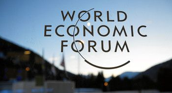 World Economic Forum Annual Meeting 2016