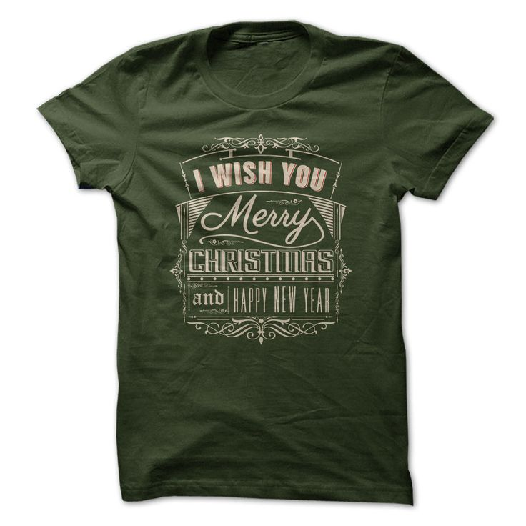 25 best ideas about wish you merry christmas on pinterest for Order custom t shirts cheap