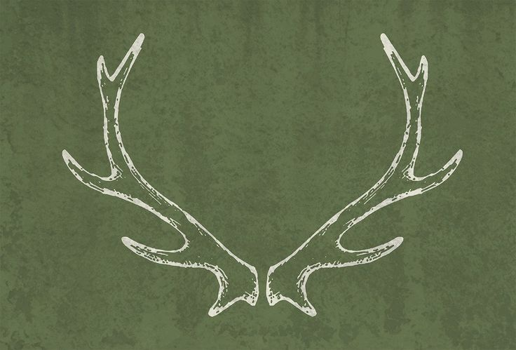 Rubber Door Mat Outdoor Rubber Mats Welcome Mat 18 by 27 inches Rubber Mat Antlers *** You can find out more details at the link of the image. (This is an affiliate link and I receive a commission for the sales) #Doormats