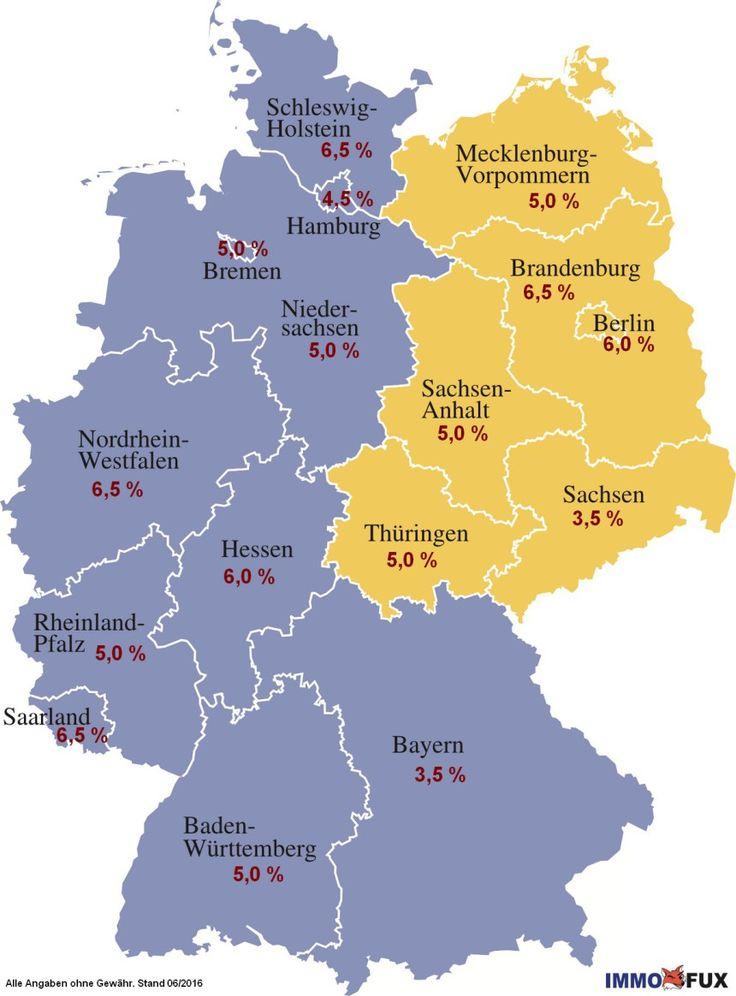 die besten 17 ideen zu deutschland karte bundesl228nder auf
