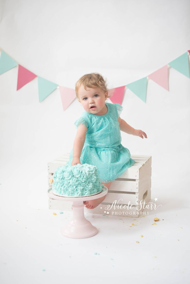 Best Birthday Cakes Saratoga Springs Ny