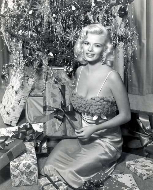 146 best jayne mansfield images on pinterest for How old was jayne mansfield when she died