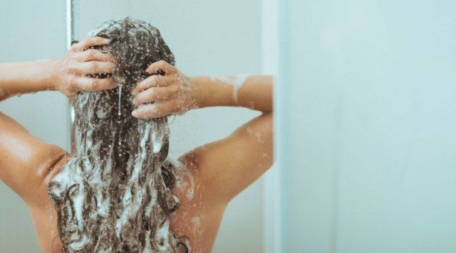 Image result for WHAT EVERY FIBROMYALGIA SUFFERER OUGHT TO KNOW ABOUT TAKING A SHOWER