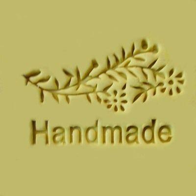 Бесплатная доставка ветви ивы и картина ручной мини поделки мыло марки chaprter уплотнение 4.7 * 3 см