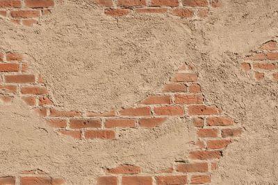 Beton Tuğla Fiber Duvar Paneli VPC1101, Fiber Duvar Paneli, Beton Desenli Fiber Duvar Paneli, Beton Desenli Fiber, Duvar Kaplamaları, 3 Boyutlu Duvar Kaplamaları, İç Mekan Kaplama, Dekoratif Kaplama