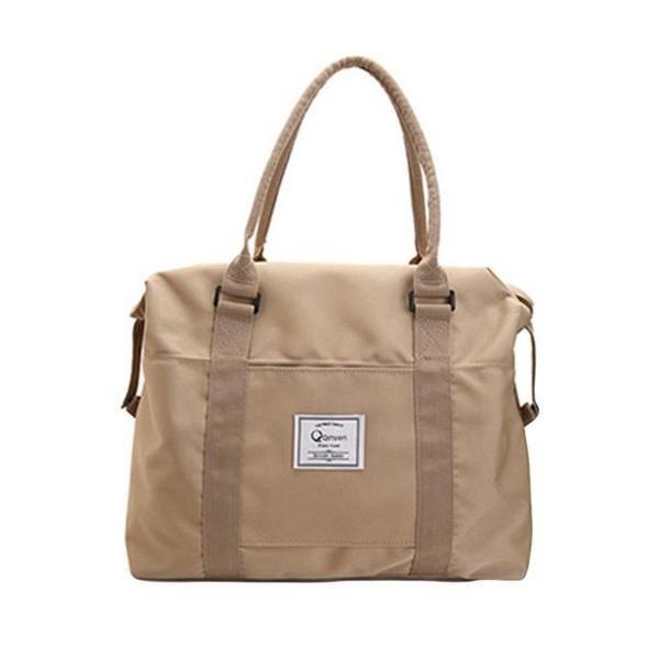 950850f69b1 Women Casual Big Size Tote Shoulder Bag in 2019   putshyy bags ...