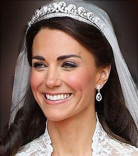 17 Best Ideas About Kate Middleton Wedding Dress On Pinterest