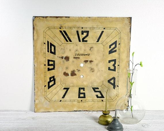 Best 25 Clock Faces Ideas On Pinterest Clock Face
