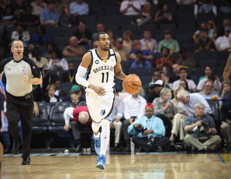 NBA Trade Rumors: Knicks To Rope In Michael Conley? - http://www.morningnewsusa.com/nba-trade-rumors-knicks-rope-michael-conley-2353641.html