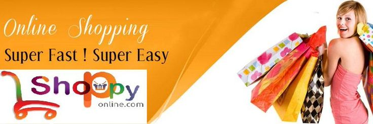 Online Shopping Store,Online Shopping India,Online Shopping, Mens Apparel Store,Womens Apparel Store,Kids Wear, Footwear,Home Furnishing,Handmade Products,Bags & Wallets,Accessories & EyeWear,Jewellery,Eco-Friendly Products