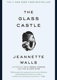 Maya Angelou, Mary Karr, and David Sedaris are among our favorite memoirists.