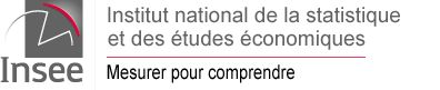 Le portail de la statistique publique française est édité par l'INSEE.  Il permet un accès unifié à des données statistiques éparpillées sur plusieurs sites. Il est alimenté par l'INSEE, par les services statistiques des ministères et ceux des organismes publics conventionnés.