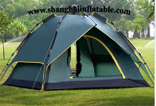 NEW style oxford UV production canopy tent /sun shelter/awning camping tent from shanghai china   Tag a friend who would love this!   FREE Shipping Worldwide   Buy one here---> http://extraoutdoor.com/products/new-style-oxford-uv-production-canopy-tent-sun-shelterawning-camping-tent-from-shanghai-china/