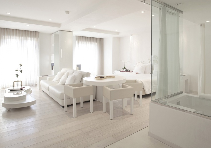 Bascolo Hotel: Hotels Inspiration, White Hotels, Hotels Boscolo, Bascolo Hotels, Hotels Interni, Design, Hotels Nice