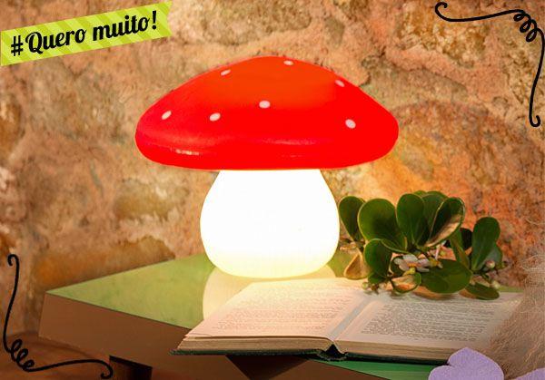 imaginarium_luminaria_cogumelo copy