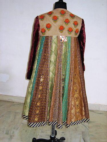 Petticoat 063