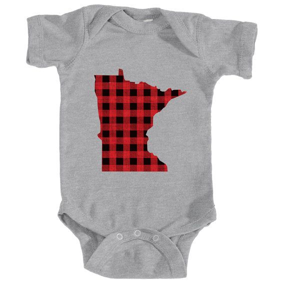 Hey, I found this really awesome Etsy listing at https://www.etsy.com/listing/270315933/minnesota-onesie-minnesota-body-suit