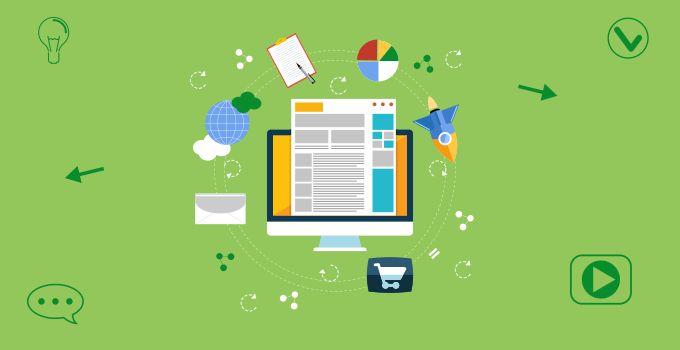 Reklama graficzna w Google (Google Display Network), to jedno z narzędzi wykorzystywanych do promowania marki i produktów w Internecie. Podlega ona tym samym zasadom co AdWords oraz uzupełnia całokształt działań, podejmowanych przez właściciela witryny, jak np. kampania produktowa. Reklama... http://b2b-magazyn.pl/czy-reklama-graficzna-gdn-pomaga-promowac-marke-w-sieci/