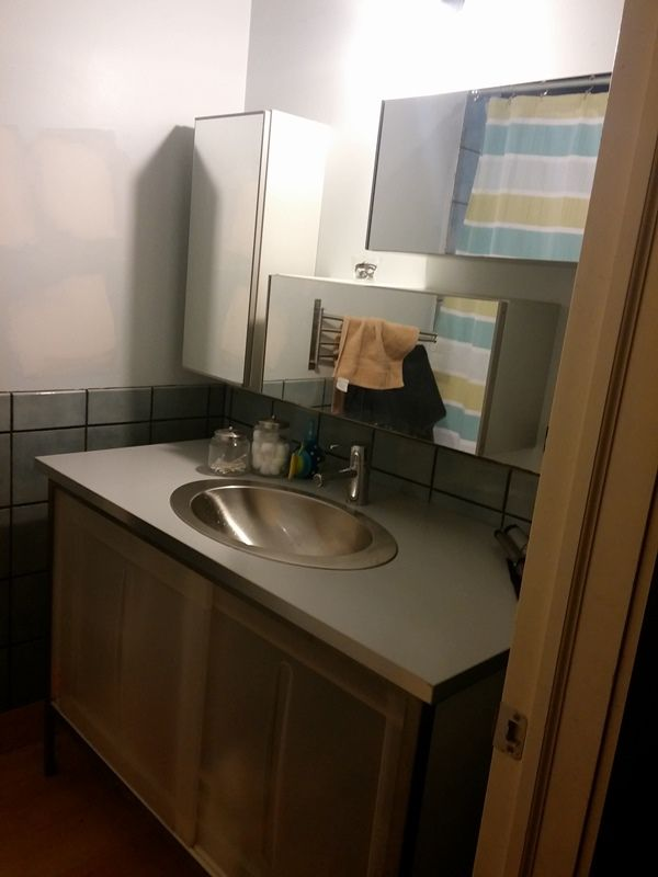 Bathroom Names: 25+ Best Ideas About Medicine Cabinets Ikea On Pinterest