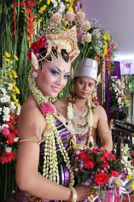 PAES AGENG YOGYAKARTA_RESEPSI AGVE NOVEMBER'13@SIDOMULYO