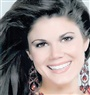 Joanna Guy (Delta-Cornell) was crowned Miss Maryland and will represent Maryland at the Miss America 2013 pageant.