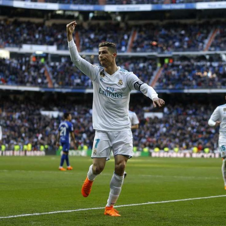 Espanyol vs. Real Madrid: Team News, Preview, Live Stream, TV Info: * Espanyol vs. Real Madrid: Team News, Preview, Live Stream, TV Info…