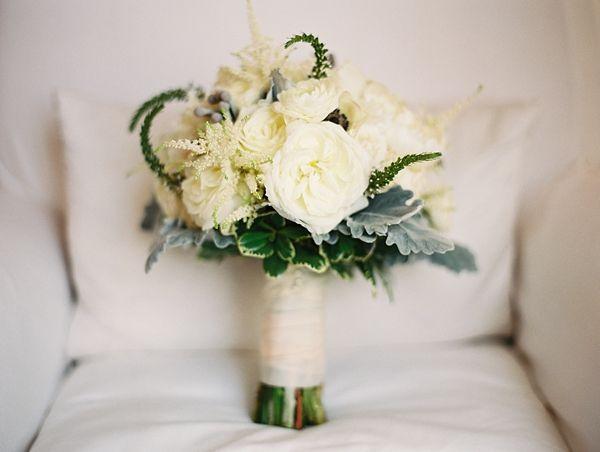 #weddingflowers #contax645 #fujifilm #portra800 #film photographer #film public hotel wedding chicago brittamarie.com_0013