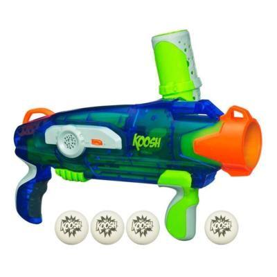 Favorite Hasbro Boys' Toys