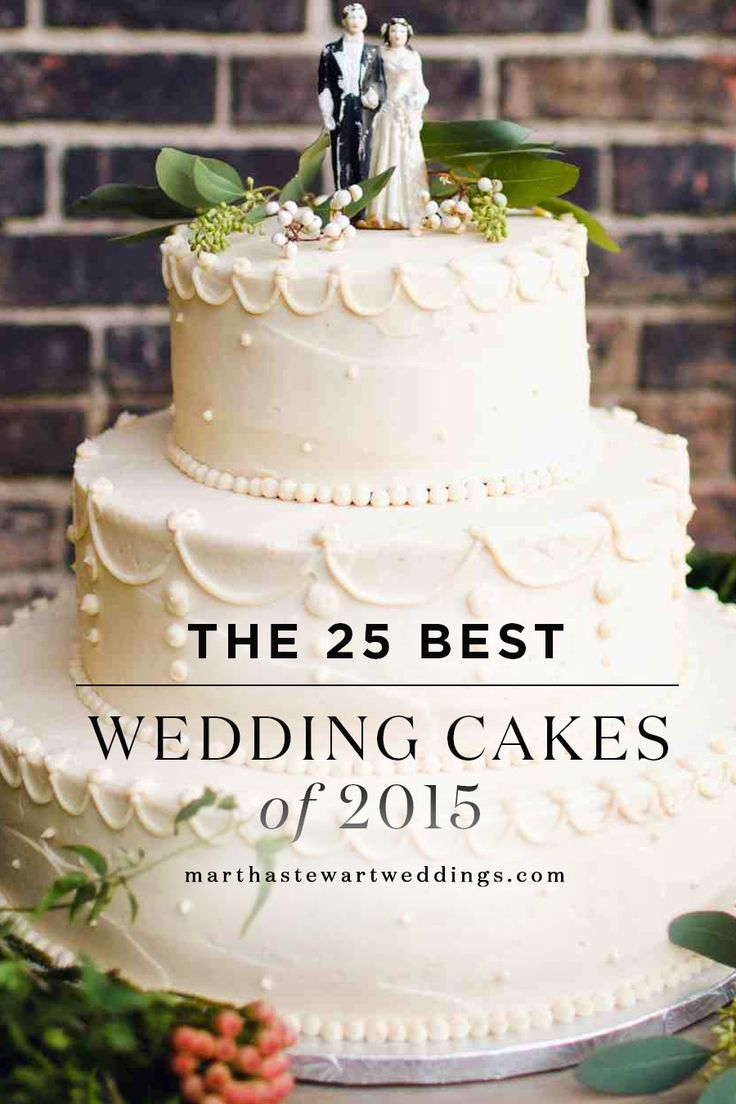 wedding cakes recipes martha stewart 1000 images about wedding cake ideas on 25344