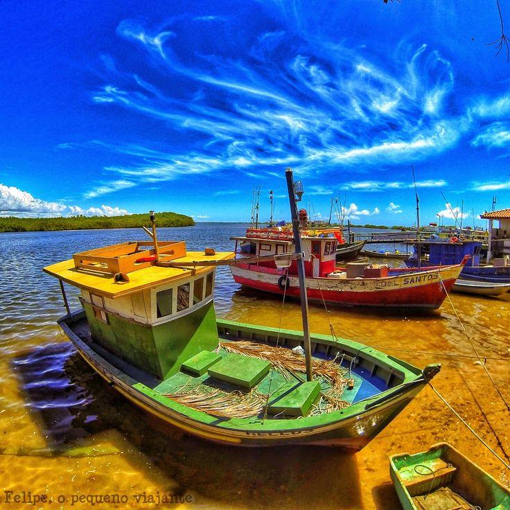 Felipe, o pequeno viajante: roteiro pela Costa do Descobrimento: Cabrália, Coroa Vermelha, Porto Seguro, Arraial D`Ajuda e Trancoso em 13hs (é possível)