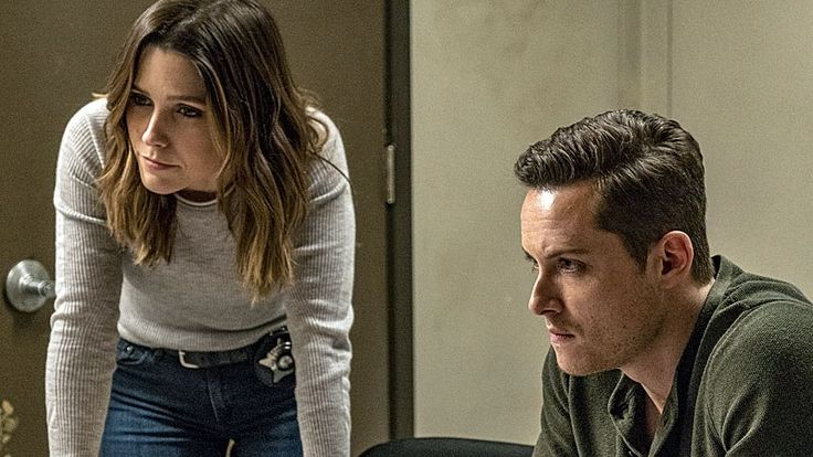 TV Ratings Wednesday: 'Chicago PD' is the only show up on a soft night – TV By The Numbers by zap2it.com