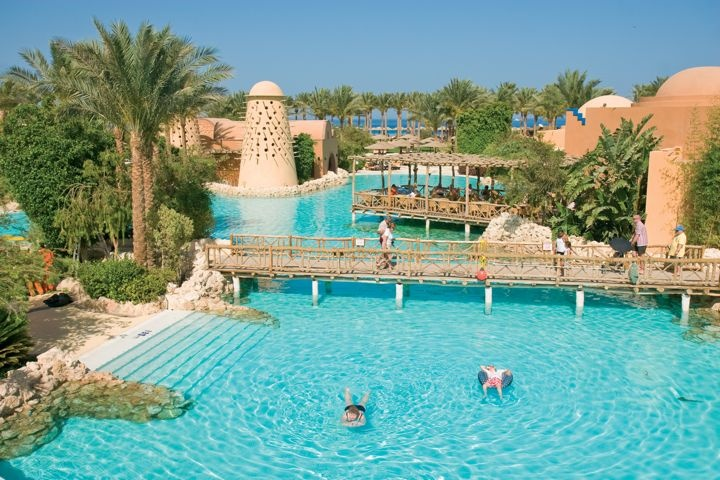 Grand Makadi Hotel Deals – Makadi Bay | Red Sea Holiday, went earlier this year, wish we were there now :(