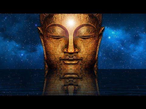 """Meditazione guidata: """"Apprezzamento: la chiave della creazione consapevole"""" - YouTube"""