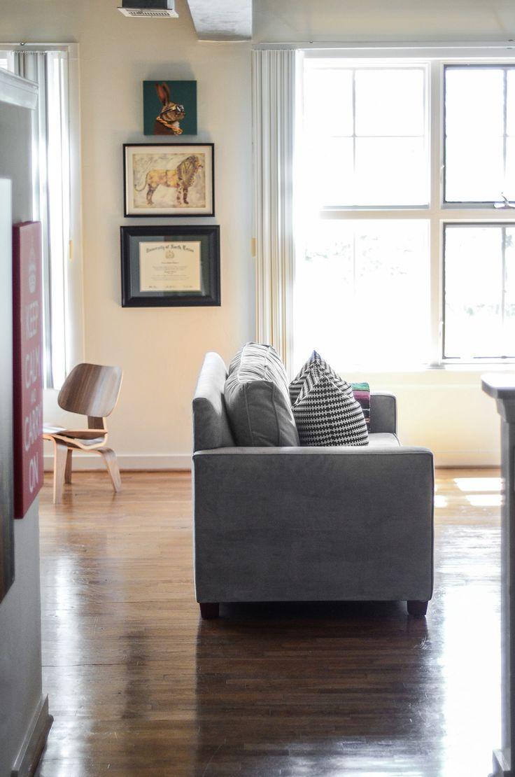 Black And White And Gray Living Room 224 best black + white + gray images on pinterest | west elm