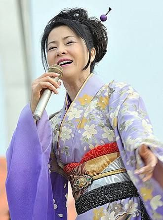 「坂本冬美」の画像検索結果