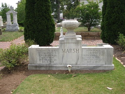 10 Best Cemetery Photos Images On Pinterest Atlanta