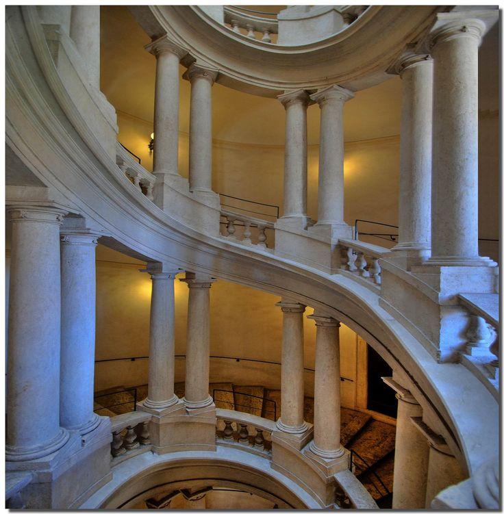 Rome4uஇ Roma e Lazio x te: Palazzo Barberini and the National Art Gallery of ...