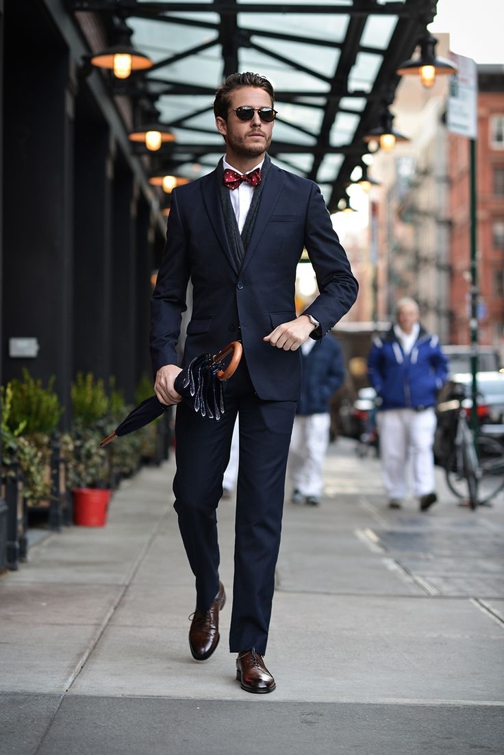 Men's Street Style Inspiration #8 I recently... | MenStyle1- Men's Style Blog